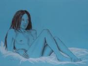 nudo blue