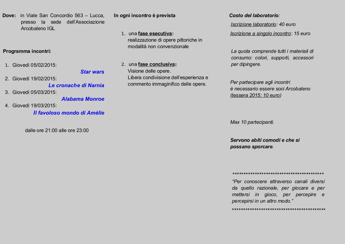 locandina4-2